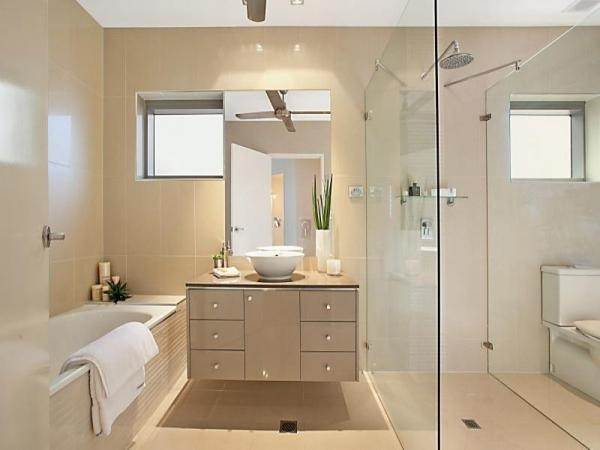 Marvelous Bathroom Designs Sri Lanka Home Interior And Landscaping Ologienasavecom